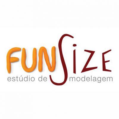 CAPAS Funsize