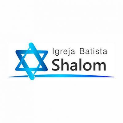 CAPAS Shalom