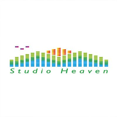 CAPAS Studio Heaven