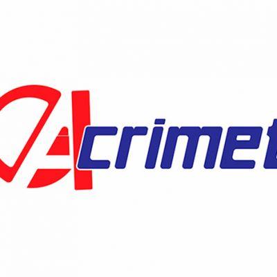 Capa Acrimet