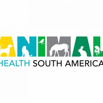 Capa Animal Health