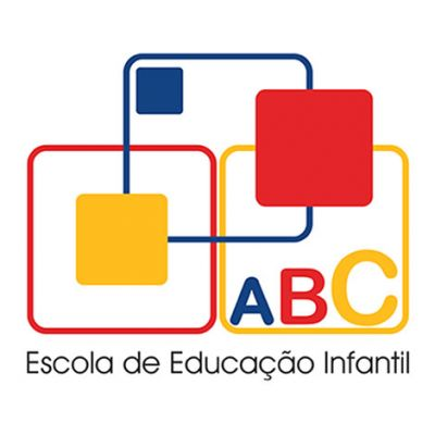 Capa Escola ABC