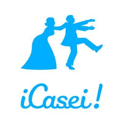 Capa Icasei
