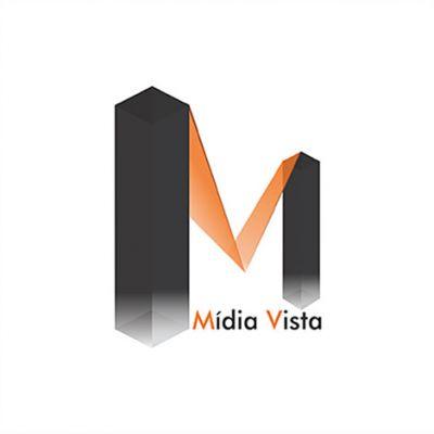 Capa Mídia Vista