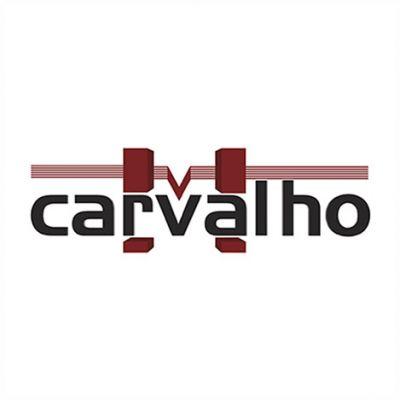 Capa M Carvalho
