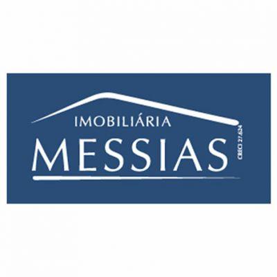 Capa Messias Imóveis