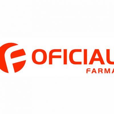 Capa Oficial Farma