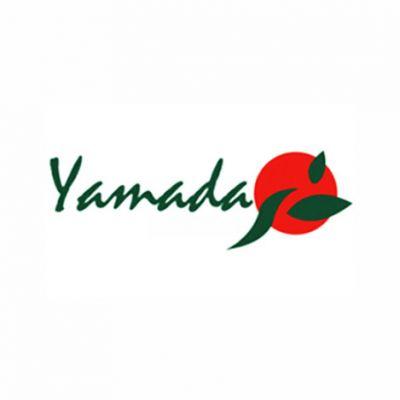 Capa Yamada Decorações