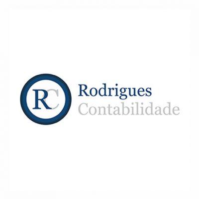 Capas RC Contabilidade