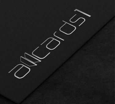 Logo – Allcards1